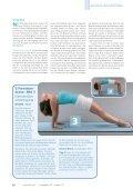 asana workshop - Seite 3