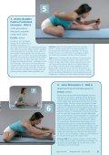 asana workshop - Seite 4