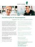 50 - Alexander von Humboldt-Stiftung - Seite 2