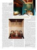 sanfte querulantin - Higher Atlas - Seite 4
