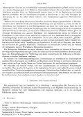 Fossile Fischfaunen aus dem jüngeren Känozoikum ... - quartaer.eu - Seite 2