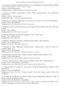 Fossile Fischfaunen aus dem jüngeren Känozoikum ... - quartaer.eu - Seite 3