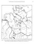 Fossile Fischfaunen aus dem jüngeren Känozoikum ... - quartaer.eu - Seite 5