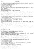 Fossile Fischfaunen aus dem jüngeren Känozoikum ... - quartaer.eu - Seite 6