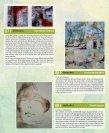 Veranstaltungen und Kurse Frühjahr - bummeln gehen - Seite 4