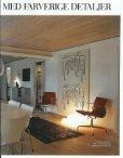 Étplans villa med farverige detaljer - Dorte Barth - Page 2