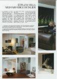 Étplans villa med farverige detaljer - Dorte Barth - Page 3