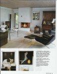 Étplans villa med farverige detaljer - Dorte Barth - Page 4