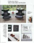 Étplans villa med farverige detaljer - Dorte Barth - Page 5