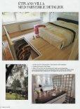 Étplans villa med farverige detaljer - Dorte Barth - Page 6