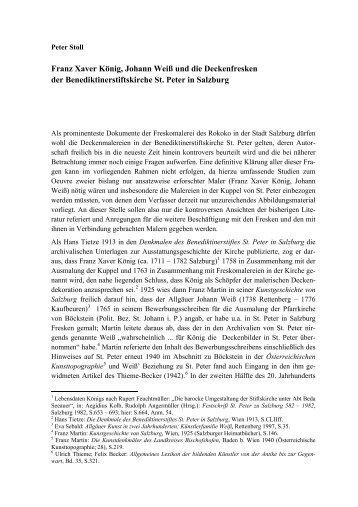 Dokument_1.pdf (4961 KB) - OPUS Augsburg