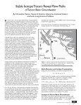 News from Geosciences - University of Arizona - Page 7