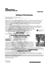 Einladung zum download (.pdf)