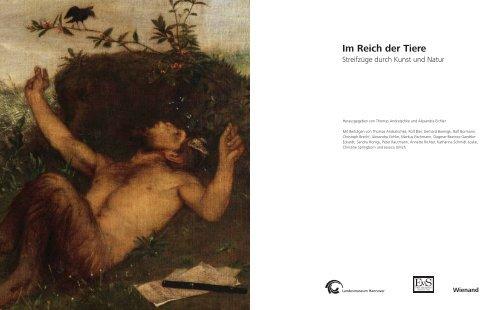 00_Nah_und_Fern_Katalog gesamt - Wienand Verlag
