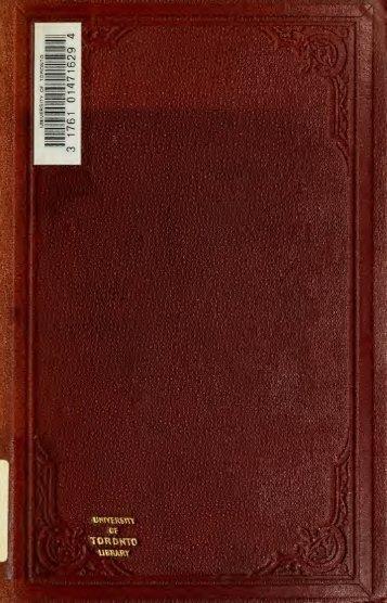Register-Band zur Geschichte des Drama's von J.L. Klein, Bd. I-XIII