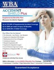 24/7 Medical Consultations via Telephone or E-mail