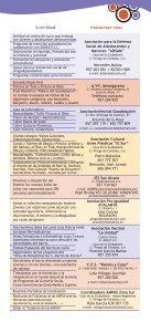 Junio Octubre - Orilla Izquierda - Page 4