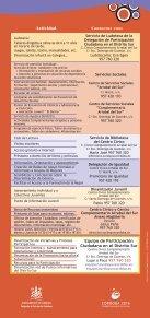 Junio Octubre - Orilla Izquierda - Page 6