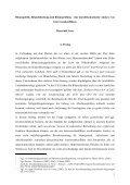 Bilanzpolitik, Bilanzfälschung und Bilanzprüfung - Seite 5