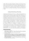 Bilanzpolitik, Bilanzfälschung und Bilanzprüfung - Seite 6