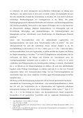 Bilanzpolitik, Bilanzfälschung und Bilanzprüfung - Seite 7