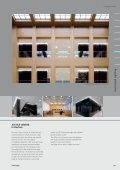 Justice Centre in Aachen - Page 2