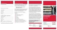 Wie barrierefrei ist Ihre Arztpraxis? - Sozialverband Deutschland ...
