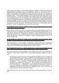 FinTech = Finte - Seite 2