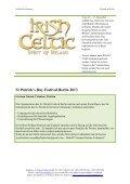Das Irische Monatsbuch - Page 7