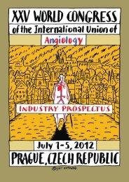 Industry Prospectus.pdf - IUA 2012
