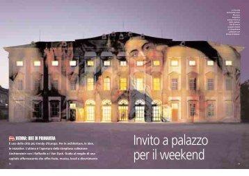 G, VIENNA nero OK - Corriere della Sera