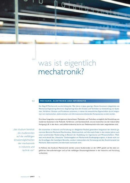 UMIT Hall - Studienplan Mechatronik.pdf
