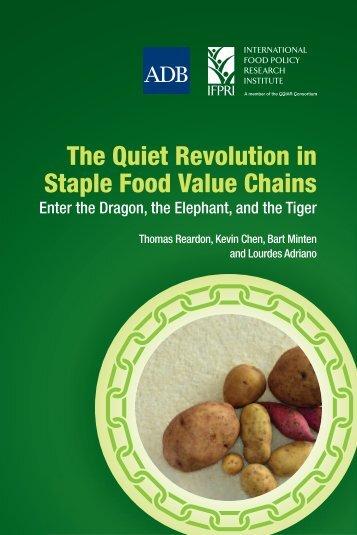 quiet-revolution-staple-food-value-chains