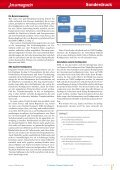 Download - codecentric AG - Page 3