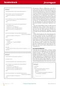 Download - codecentric AG - Page 4