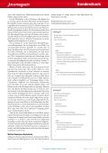 Download - codecentric AG - Page 5