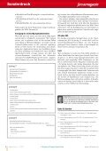 Download - codecentric AG - Page 6