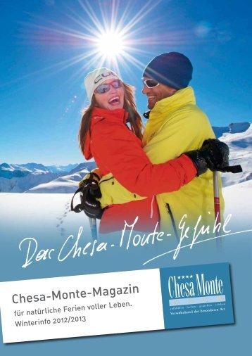 Chesa-Monte-Magazin