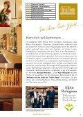 Chesa-Monte-Magazin - Seite 3