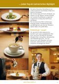 Chesa-Monte-Magazin - Seite 7