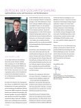 direkt - Agfa HealthCare - Seite 4