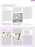 direkt - Agfa HealthCare - Seite 7
