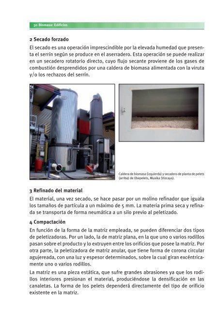 biomasa-en-edificios