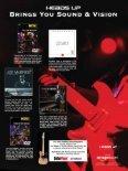 Players - Downbeat - Page 2