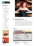 Players - Downbeat - Page 6