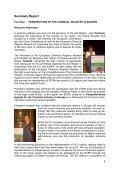 Here - ECRN - Sachsen-Anhalt - Page 6