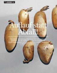 PDF downloaden - WWF Schweiz