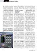 Test Schlagzeug-Mikrofon-Sets - Drumagog Drum Replacer Plug-In - Seite 4