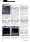 Test Schlagzeug-Mikrofon-Sets - Drumagog Drum Replacer Plug-In - Seite 6