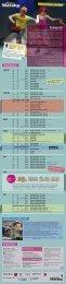 Spielplan für Januar bis Juli 2013 hier als - Theater Marabu